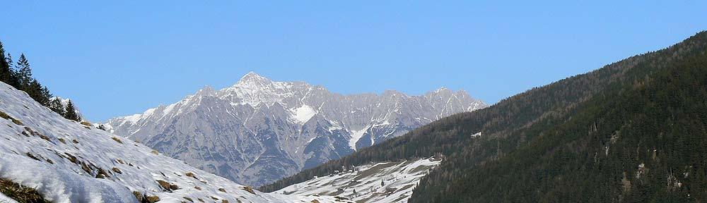 Ski & Snowboardtagesfahrten
